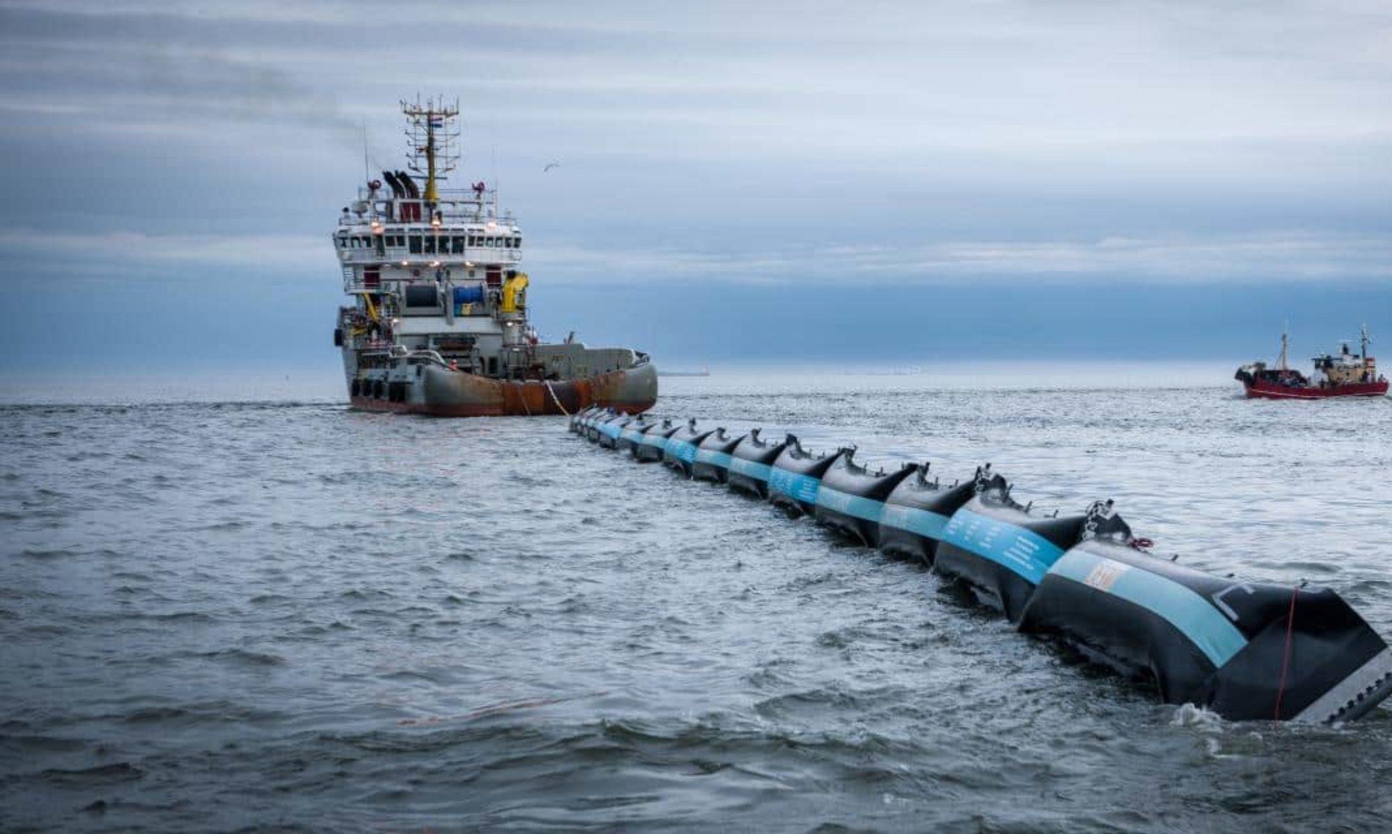Oceanplasticforum.dk
